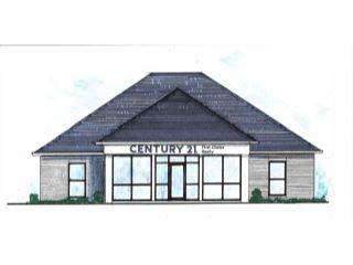 CENTURY 21 First Choice Realty photo