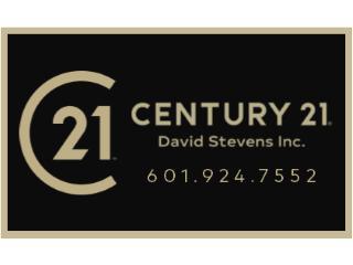 CENTURY 21 David Stevens Inc. photo