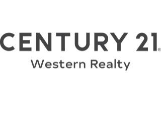 CENTURY 21 Western Realty photo