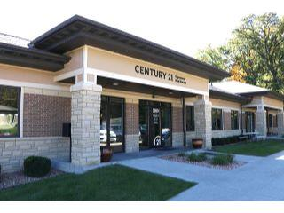 CENTURY 21 Signature Real Estate photo