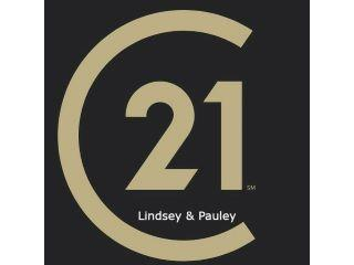 CENTURY 21 Lindsey & Pauley photo