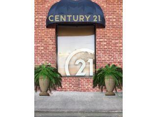 CENTURY 21 First Group photo