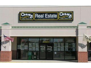 CENTURY 21 LeMac Realty East photo