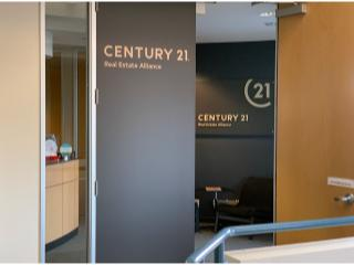 CENTURY 21 Real Estate Alliance photo