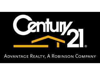 CENTURY 21 Advantage Realty photo