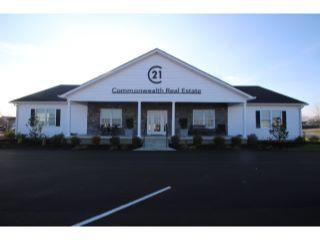 CENTURY 21 Commonwealth Real Estate photo