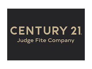CENTURY 21 Judge Fite Company photo