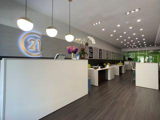 CENTURY 21 MK Realty photo