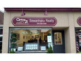CENTURY 21 Sewanhaka Realty photo