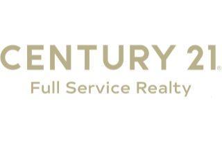 CENTURY 21 Full Service Realty photo