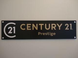 CENTURY 21 Prestige photo