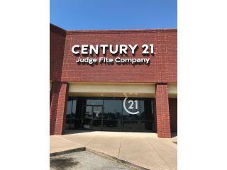 CENTURY 21 Judge Fite Company photo