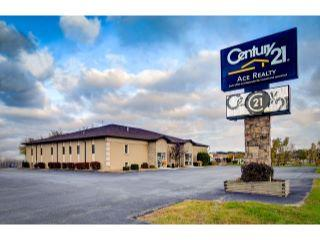 CENTURY 21 Ace Realty photo