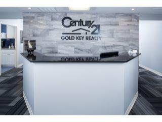 CENTURY 21 Gold Key Realty photo