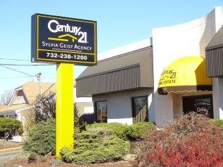 CENTURY 21 Sylvia Geist Agency photo