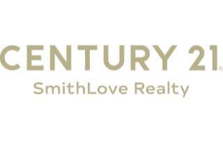 CENTURY 21 SmithLove Realty photo