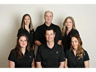 CENTURY 21 Action Team photo