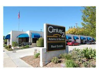 CENTURY 21 Adams & Barnes photo