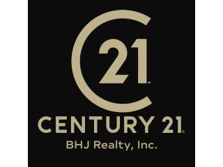 CENTURY 21 BHJ Realty, Inc. photo
