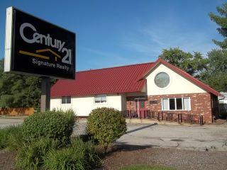 CENTURY 21 Signature Realty photo