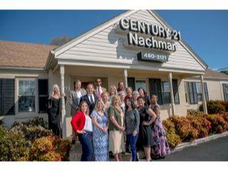 CENTURY 21 Nachman Realty photo