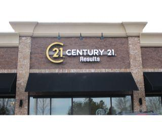 CENTURY 21 Results photo