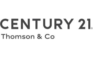 CENTURY 21 Thomson & Co photo