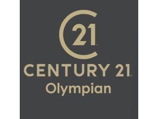CENTURY 21 Olympian photo