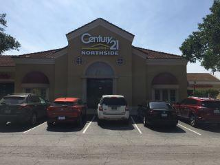 CENTURY 21 Northside photo