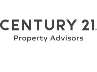 CENTURY 21 Property Advisors photo