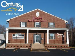 CENTURY 21 Veterans photo