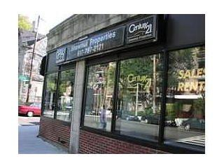 CENTURY 21 Shawmut Properties photo