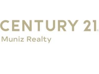 CENTURY 21 Muniz Realty photo