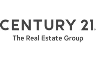 CENTURY 21 The Real Estate Group photo