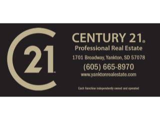 CENTURY 21 Professional Real Estate photo