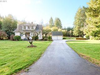 Property in West Linn, OR 97068 thumbnail 1