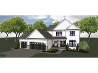 Property in North Ridgeville, OH 44039 thumbnail 0