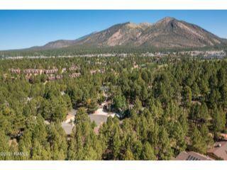 Property in Flagstaff, AZ 86004 thumbnail 2