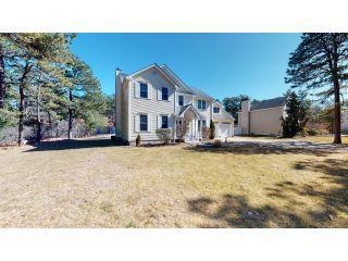 Property in South Kingstown, RI 02879 thumbnail 1