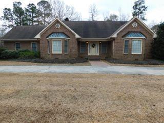 Property in Lumberton, NC 28358 thumbnail 1