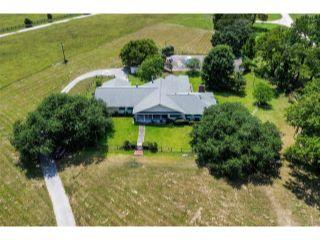 Property in Conroe, TX