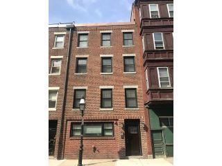 Property in Boston, MA 02113 thumbnail 0