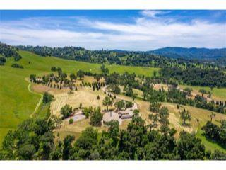 Property in Paso Robles, CA