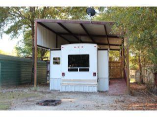 Property in Yantis, TX thumbnail 1