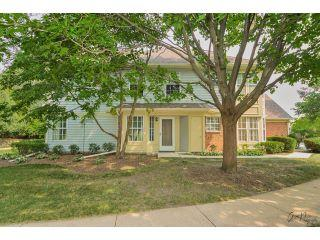 Property in Crystal Lake, IL thumbnail 3
