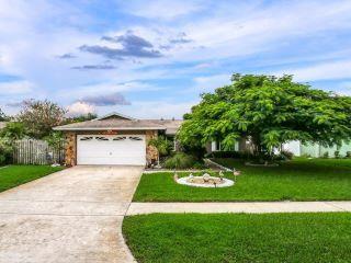 Property in Largo, FL thumbnail 6
