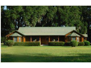 Property in Lake City, FL 32096 thumbnail 0