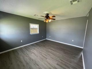 Property in Waggaman, LA 70094 thumbnail 2