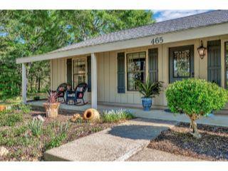 Property in Marshall, TX thumbnail 4