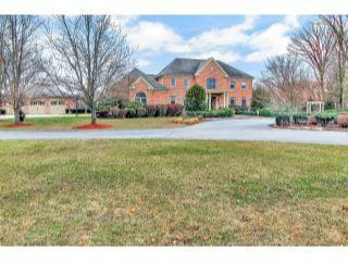 Property in Orwigsburg, PA 17961 thumbnail 0